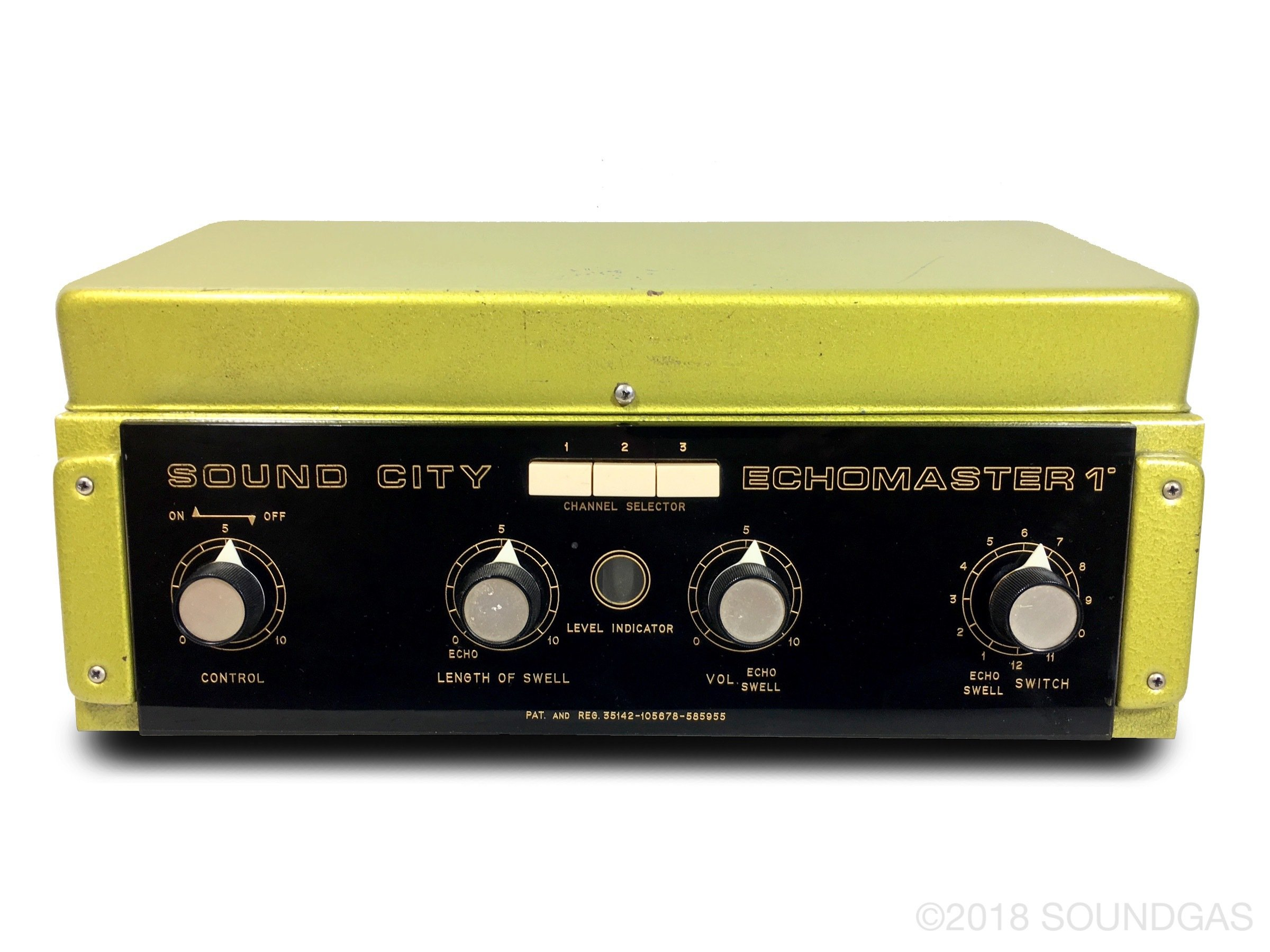 Sound-City-Echomaster-1_-Binson-Echorec-Cover-2