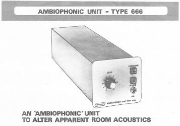 Grampian-Ambiophonic-header