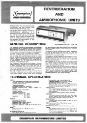 Grampian-Reverberation-Unit-Brochure_p1-jpg