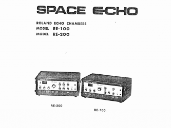 Roland_RE-100_200_Operators_Manual1