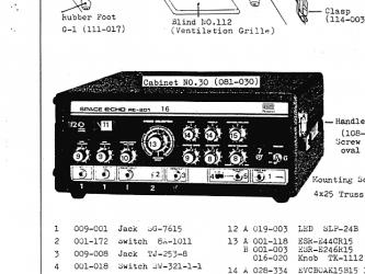 Roland_RE-101_201_service_manual-2