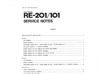 Roland_RE-101_201_service_manual-c