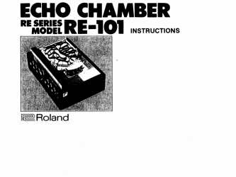 Roland_RE-101_Operators_Manual1