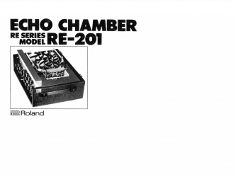 Roland_RE-201_Operators_Manual1