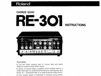 Roland_RE-301_Operators_Manual1