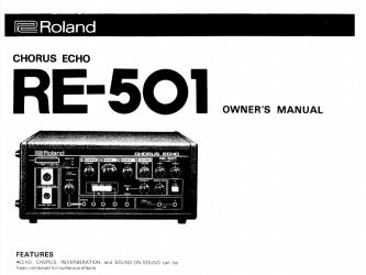 Roland_RE-501_Operators_Manual1
