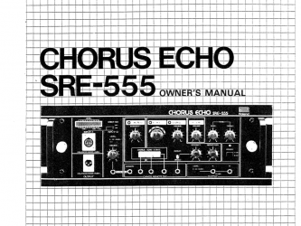 Roland_RE-555_Operators_Manual1