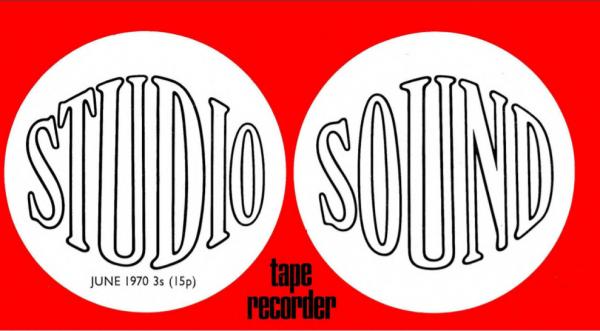 Studio-Sound-1970-06-pdf