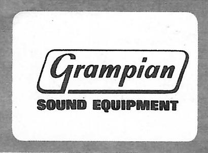 grampian-logo
