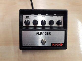 A_DA_Flanger1