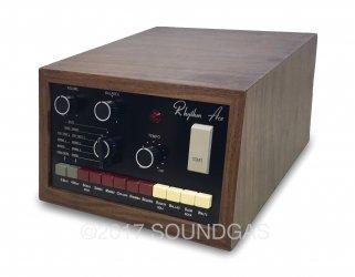 Ace Tone Rhythm Ace FR-6