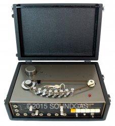 Ace Tone Ec-20 (Open)
