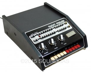 Ace Tone Rhythm Producer