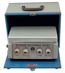 Binson Echorec Baby (Social)