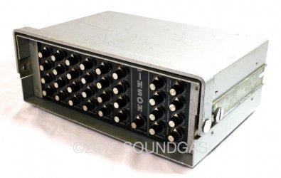 Binson PA 602 Premixer Echo (Left)