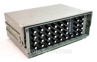 Binson PA 602 Premixer Echo (Right)