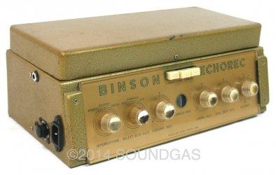 Binson Echorec T5E (Right)