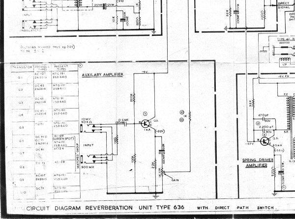 Circuit-Diagram-Direct-Path-Switch-Grampian-Reverberation-Unit-Type-636-J05005D-1-c