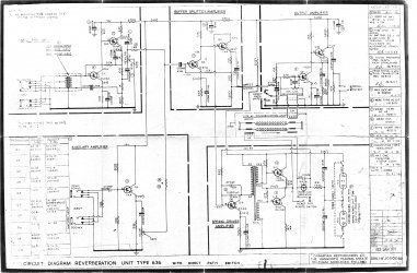 Circuit-Diagram-Direct-Path-Switch-Grampian-Reverberation-Unit-Type-636-J05005D-11-scaled