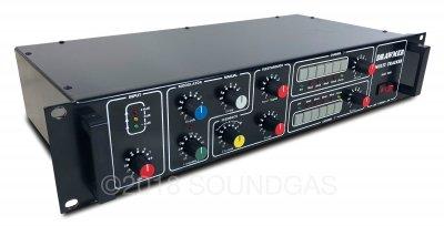 Drawmer DMT 1080 Multi Tracker