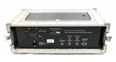 Dynacord EC-504