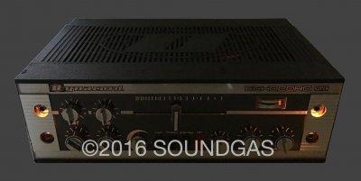 Dynacord Echocord Super 76