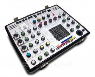 EMS Synthi A Mk2