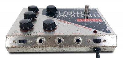 Electro-Harmonix Deluxe Memory Man (MN3005)