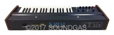 Kawai (Teisco) S-100P Synthesizer