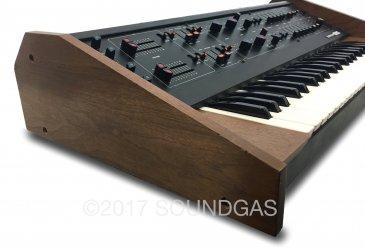 Korg Maxi-Korg 800DV - Cased