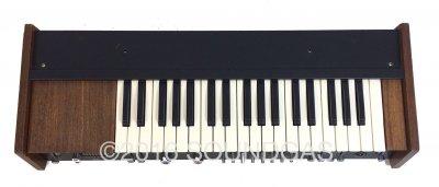 Korg miniKORG-700