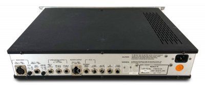 Lexicon Prime Time II Model 95 Digital Delay