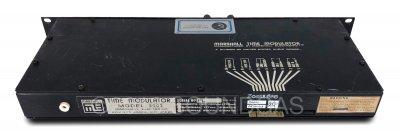 Marshall Time Modulator 5002 'A' System
