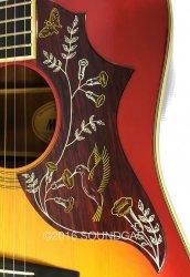 Morris Hummingbird