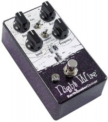 EarthQuaker Devices Nightwire v2