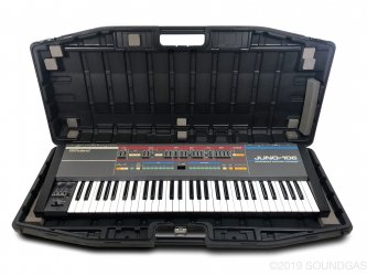 Roland-Juno-106-Polyphonic-Synthesizer-Cover-2_a21715ab-53f9-423e-9184-90d6d11551541