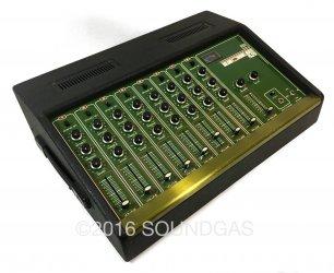 Roland PA.120 Mixer