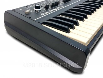 Roland RS-09