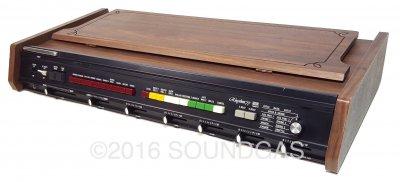 Roland Rhythm 77 TR-77