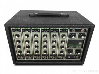 Roland-VX-55-Mixing-Amplifier-Cover-2_fba6faa0-d4db-46b5-84c1-1c0aaebc95811