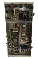 Wallace AC-5075 X.T. MK II