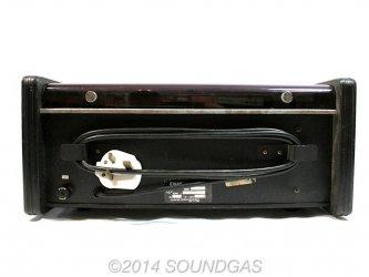 EVANS (Multivox) SE-810 SUPER ECHO
