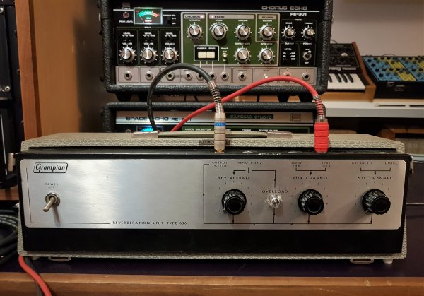 grampian-soundgas-studio-c