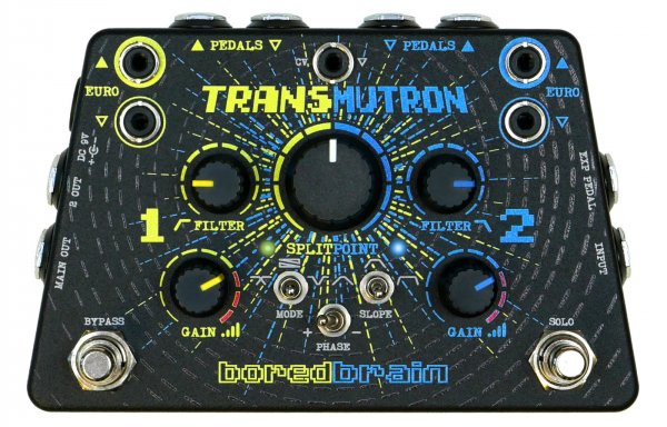 transmutron-top-cropped-1-1