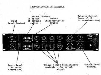 Biamp-sr240-manual-2-c