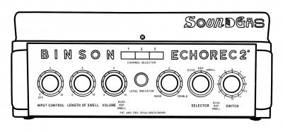 Binson-Echorec-2-T7E-recall-sheet