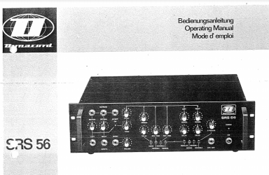 Dynacord-SRS-56-manual-c