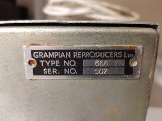 Grampian-Type-666-Ambiophonic-Unit-3