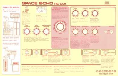 RE-201-Instructions-12megapixel-scaled