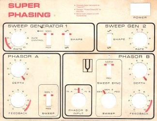 Super-Phasing-scaled